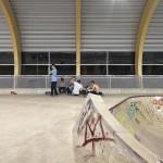 Skate_20