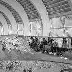 Skate_68