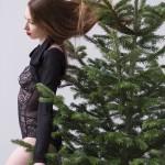 Modell mit Baum_14