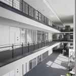 Systemhaus_30