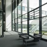 Systemhaus_36